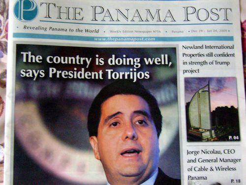PanamaPost